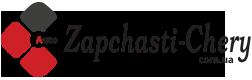 Ступица Джили ЛС купить в интернет магазине 《ZAPCHSTI-CHERY》